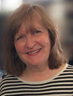 Sharon Ames