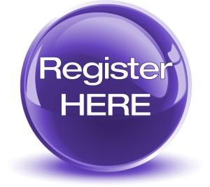 Register Here1